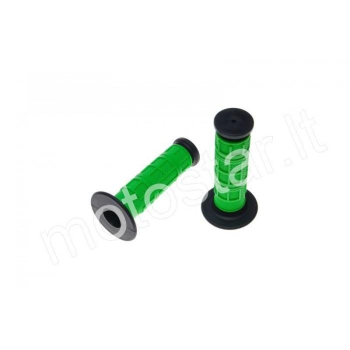 Rankenėlės žalios